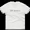Pre dokonalý a originálny outfit T-Shirt Friends Logo