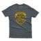 Foto T-Shirt Harry Potter™ - Hogwarts