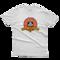 Sale T-Shirt Looney Tunes™ Logo