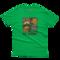 Zľava T-shirt Scooby Doo™ - Hey, Scooby!