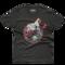 Potešte sa týmto kúskom Dedoles Shirt Suicide Squad™ Harley
