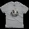 Gift idea T-Shirt Tom & Jerry™ Joke
