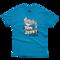 Original gift T-Shirt Tom & Jerry™ Cartoon