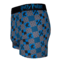 Lifestyle photo Harry Potter ™ Men's Trunks Ravenclaw