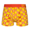 Looking for an original and unusual gift? The gifted person will surely surprise with Harry Potter ™ Men's Trunks Gryffindor