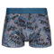 Lifestyle photo Harry Potter ™ Men's Trunks Dark Mark