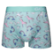 Sale Men's Trunks Unicorn
