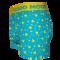 Obrázok produktu Boxer rigolo Petits canards