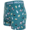 Gift idea Good Mood Trunks Cow