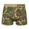 Sale Looney Tunes ™ Men's Trunks Camouflage