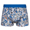 Looking for an original and unusual gift? The gifted person will surely surprise with Looney Tunes ™ Men's Trunks Bugs Bunny Faces