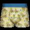 Gift idea Looney Tunes ™Men's Trunks Tweety