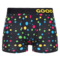 Looking for an original and unusual gift? The gifted person will surely surprise with Good Mood Trunks Neon Dots