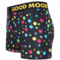 Gift idea Men's Trunks Neon Dots