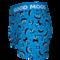 Obrázok produktu Vrolijke boxershorts Monsters