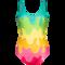 Zľava Vesele kopalke – barvni pljusk