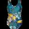 Tip na darček Veseli kupaći kostim Tropska džungla