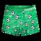 Pre dokonalý a originálny outfit Boy's Boxers Football