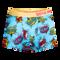 Obrázok produktu Vrolijke jongens boxershorts Strip
