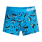 Lifestyle photo Boys' Boxers Monsters