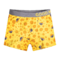 Original gift Boys' Boxers  Cheese