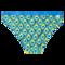 Obrázok produktu Vesele gaćice Paun