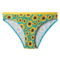 Lifestyle photo Women's Briefs Sunflower