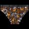 Zľava Vrolijke  slips Ree