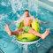 Rabatt Lustige Badeshorts - Avocado-Liebe