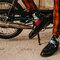 Tip na darček Veselé ponožky Mimozemšťania