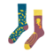 Rabatt Lustige Socken Tweety ™ Feder