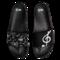 Obrázok produktu Sandales rigolotes Musique