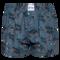 Pre dokonalý a originálny outfit Harry Potter ™Loose Boxers Dark Mark