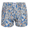 Lifestyle photo Looney Tunes ™Loose Boxers Bugs Bunny Faces