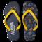Rabatt Lustige Flip-Flops - Surfen