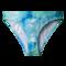 Zľava Veseli donji dio bikinija – vodene boje