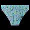 Obrázok produktu Bas de bikini rigolo - Aztèque