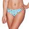 Pre dokonalý a originálny outfit Bas de bikini rigolo - Aztèque