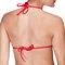 Výpredaj Veseli gornji dio bikinija – trešnje