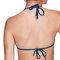 Lifestyle foto Haut de bikini triangulaire rigolo - Sous-marin