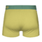 Looking for an original and unusual gift? The gifted person will surely surprise with Yellow Men's Trunks