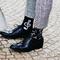 Výjimečný dárek od Dedoles Veselé ponožky Hudba