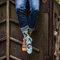 Výprodej Veselé ponožky Jezevčík