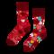Obrázok produktu Veselé ponožky Srdiečka