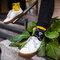 pro dokonalý a originální outfit Veselé ponožky Světlo