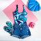 Obrázok produktu Vesele kopalke – podvodni svet