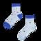 Tip na darček Detské Ponožky Many Mornings Plachetnica