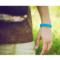 Potešte sa týmto kúskom Dedoles Modrý náramok proti komárom a kliešťom