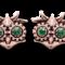 Obrázok produktu Náušnice Sova