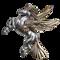 Výnimočný darček od Dedoles Prívesok Pegasus